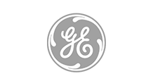 GE Electronics